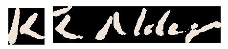 Kelynn Alder Logo